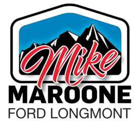 Mike Maroone Ford Longmont
