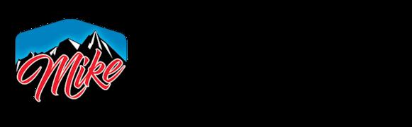 Mike Maroone Volkswagen