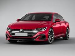 2021 Volkswagen Arteon 2.0T SEL R-Line Sedan