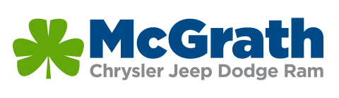 McGrath Chrysler Jeep Dodge Ram