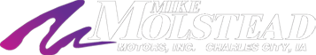 Mike Molstead Motors