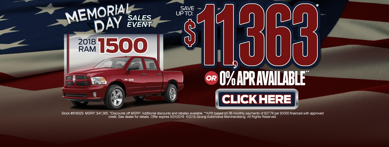 New & Used Vehicles in LaGrange at Mike Patton Auto