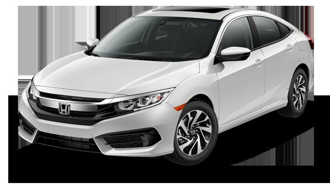 New Hondas & Used Cars for Sale in Lagrange, Georgia
