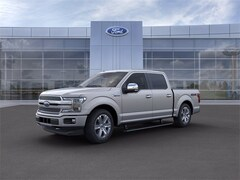 New 2020 Ford F-150 For Sale in Lafayette