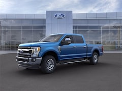 New 2020 Ford F-250 For Sale in Lafayette