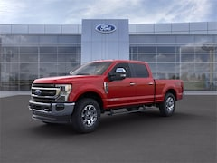 New 2021 Ford F-350 For Sale in Lafayette