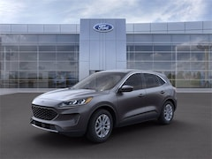 New 2020 Ford Escape For Sale in Lafayette