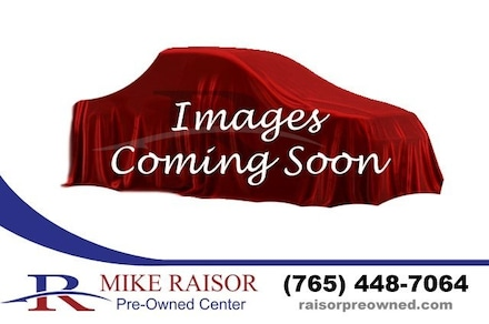 Mike Raisor Pre-Owned Center   Lafayette, IN   Used Car ...