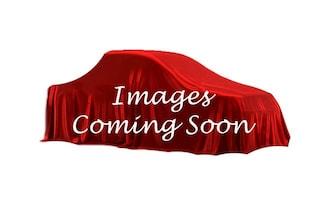 Used 2013 Chevrolet Cruze for sale in Lafayette, IN