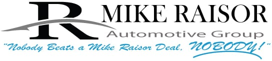 Mike Raisor Automotive Group