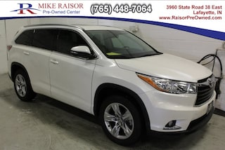 Used Car For Sale Lafayette, IN   Mike Raisor Pre-Owned Center