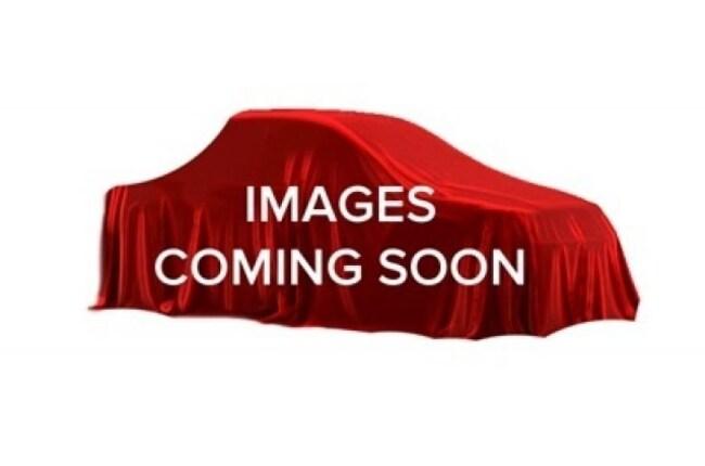 Certified Pre-Owned 2018 Audi Q5 2.0T Tech Premium SUV For Sale Lafayette IN