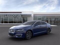 2020 Lincoln MKZ Reserve Sedan for sale in Lafayette