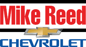 MIKE REED CHEVROLET, INC.