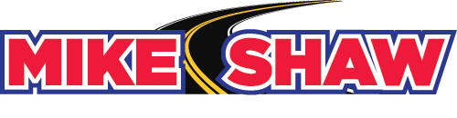Mike Shaw Automotive