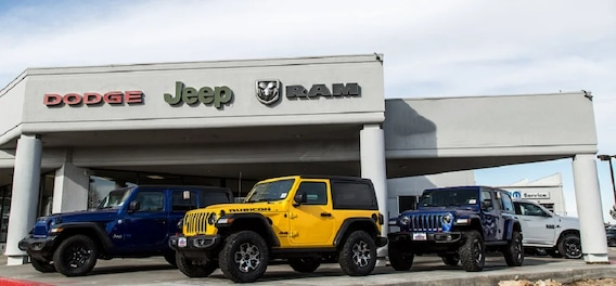 dodge dealership greeley About Mike Shaw Chrysler Jeep Dodge RAM in Greeley, Colorado