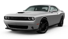 2021 Dodge Challenger GT AWD Coupe