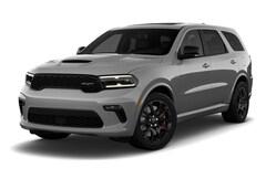 2021 Dodge Durango SRT AWD Sport Utility