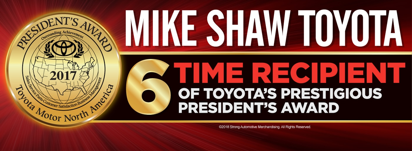 Mike shaw toyota new used toyota dealership serving for Budget motors corpus christi