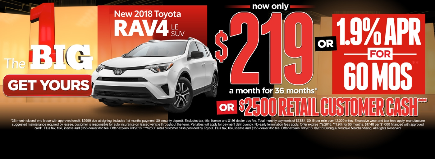 at portland or network le details for camry in family sale toyota inventory auto