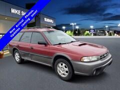 Used 1997 Subaru Legacy Wagon Outback V6651578 DYNAMIC_PREF_LABEL_INVENTORY_LISTING_DEFAULT_AUTO_BARGAIN_INVENTORY_LISTING1_ALTATTRIBUTEAFTER