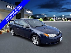 Used 2007 Saturn Ion ION 2 Coupe 7Z165896 DYNAMIC_PREF_LABEL_INVENTORY_LISTING_DEFAULT_AUTO_BARGAIN_INVENTORY_LISTING1_ALTATTRIBUTEAFTER