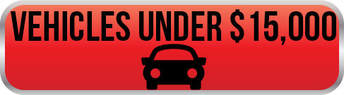 Used Car Dealerships In Jacksonville Nc >> New & Used Car Dealership   Mike Toler in Morehead City, NC