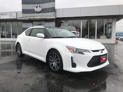 2014 Scion tC SUNROOF ONLY 72KM Coupe 76