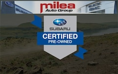 Certified Pre-owned 2016 Subaru Crosstrek 2.0i Premium SUV 10374X for sale in the Bronx, NY