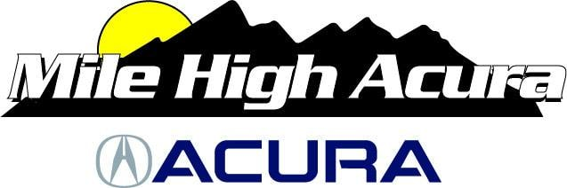 Mile High Acura, Inc.