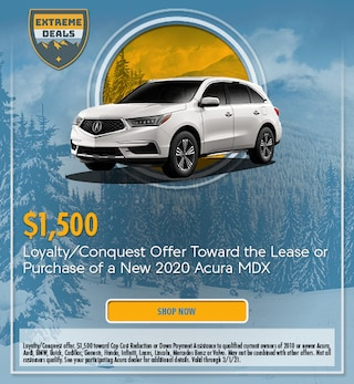 $1,500 - January 2021