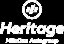 Heritage Honda Westminster