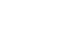 Heritage Honda