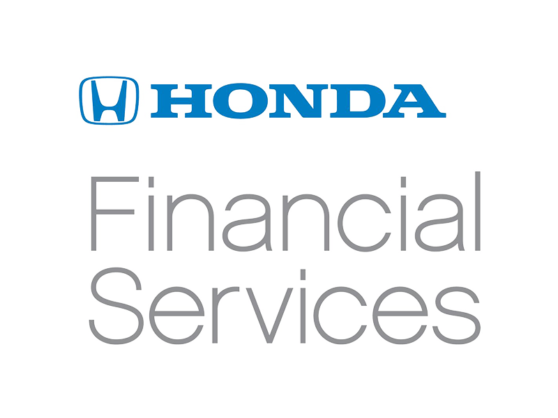 Address For Honda Financial Services Pictures