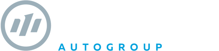 MileOne Autogroup Careers