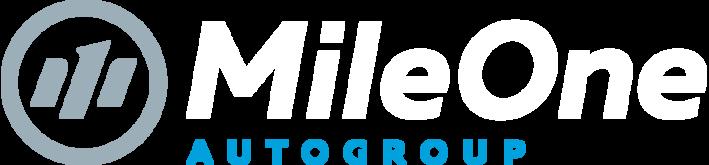 MileOne Autogroup Careers