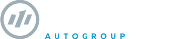 MileOne Autogroup
