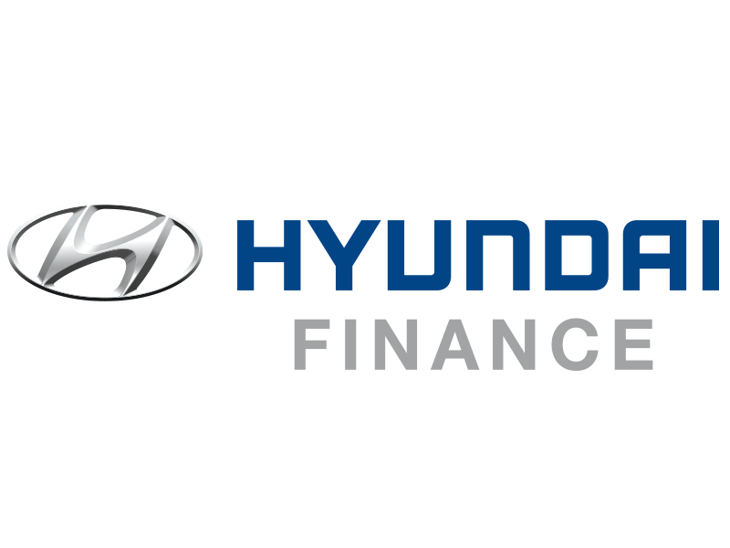 Hyundai Finance Login >> Available Lenders Motorworld Hyundai Near Scranton Pa