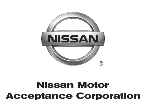 Hall nissan virginia beach new nissan dealership in for Nissan motor acceptance corp phone number