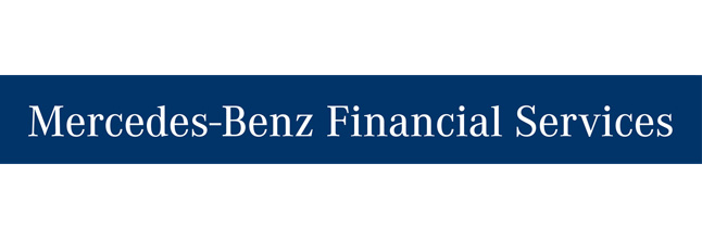 Available lenders at mercedes benz of annapolis for Mercedes benz financial contact number
