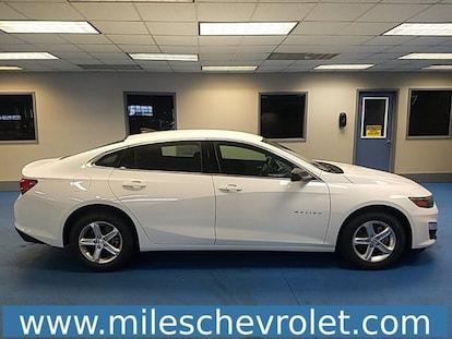 New 2021 Chevrolet Malibu For Sale At Miles Chevrolet Vin 1g1zb5stxmf056058