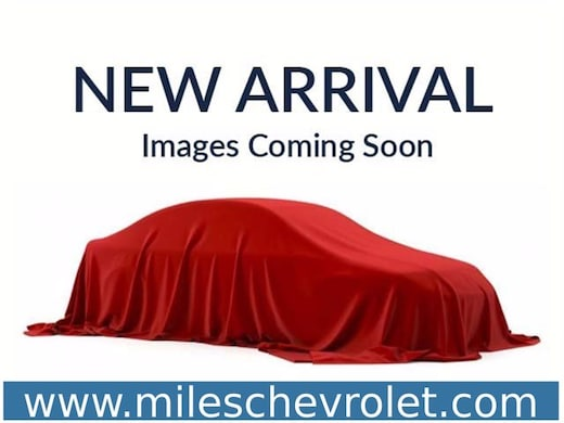 New Cars For Sale In Decatur Miles Chevrolet In Decatur Near Springfield Il