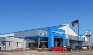 chevrolet dealer decatur il new chevy car truck dealer chevy parts. Black Bedroom Furniture Sets. Home Design Ideas