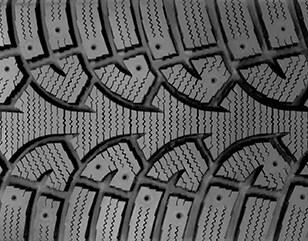 Chevrolet Tire Shop Near Me Arlington Chevy Tires For Sale