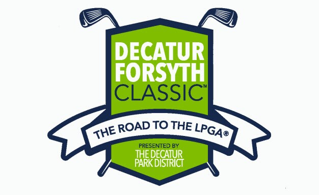 Decatur Forsyth Classic