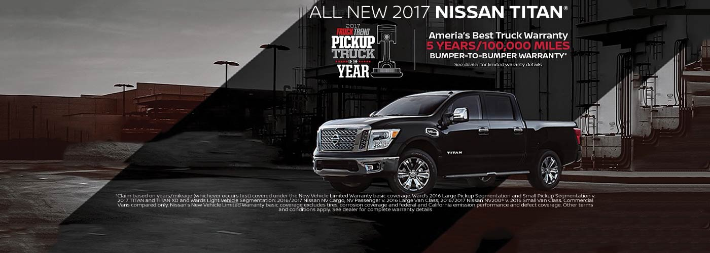 Crown Nissan of Decatur   Vehicles for sale in Decatur, IL 62526