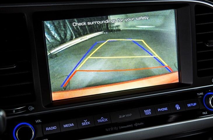 2017 Hyundai Elantra Nassau County NY