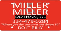 Miller & Miller Pre-Owned Supercenter