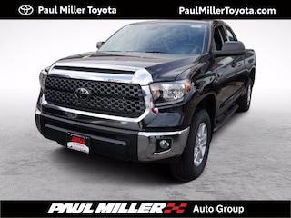 2021 Toyota Tundra SR5 Pickup