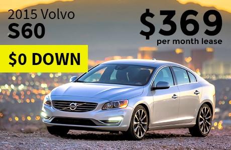 0 Down Lease Deals >> Zero Down Lease Deals Volvo Cars Of Lebanon